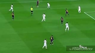 NAPOLI SARRI VS BARCELONA GUARDIOLA
