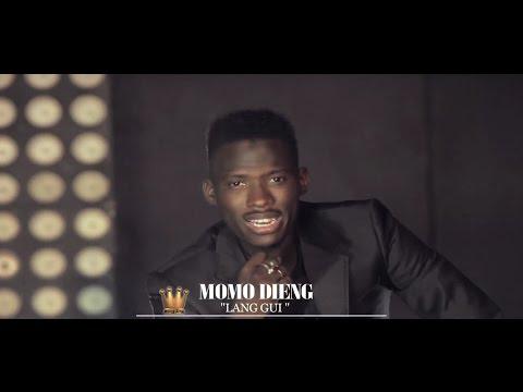 Momo Dieng - Lang Gui (le Clip)