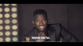 MOMO DIENG- Lang Gui (le Clip)