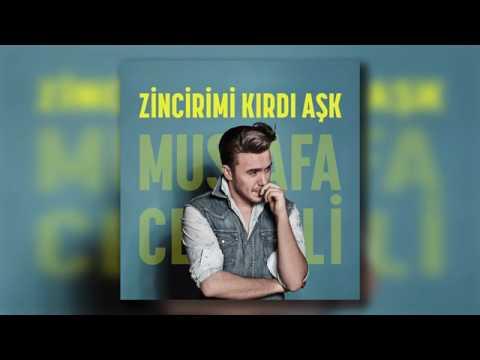 Mustafa Ceceli ft. Ajda Pekkan - Peşindeyim
