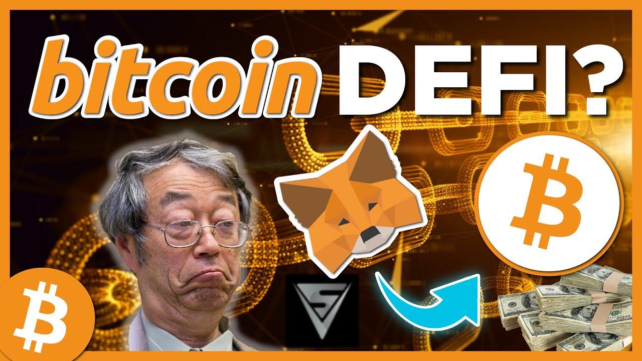 legendų lyga rp bitcoin