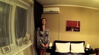 видео Кондиционеры Haier AS07NA5HRA купить с установкой