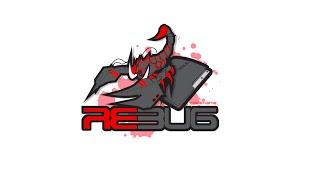 PS3CFW REBUG 4801 REX Install wDownloads