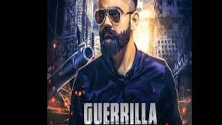 GUERRILLA WAR||AMRIT MAAN NEW SONG