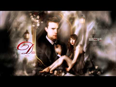 Love Me Like You Do   1 HOUR loop  50 Shades of Grey  OST