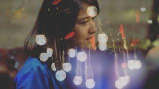 Video 🎵 Sampai Jadi Debu - Banda Neira  (cover) #AcousticNest #sabistriming @ashirazamita @bejanawaktu download MP3, 3GP, MP4, WEBM, AVI, FLV Juli 2018