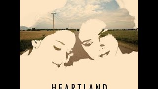 Трейлер фильма Heartland (русские субтитры)
