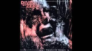 Division By Zero - Tyranny of Therapy [FULL ALBUM - heavy dark progressive metal]