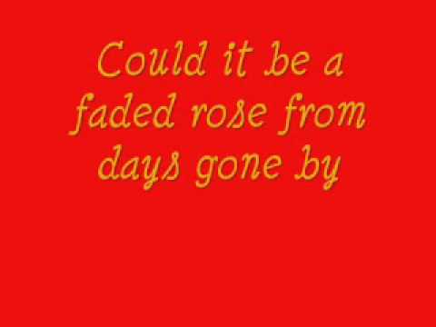 Tanya Tucker – Delta Dawn #CountryMusic #CountryVideos #CountryLyrics https://www.countrymusicvideosonline.com/tanya-tucker-delta-dawn/ | country music videos and song lyrics  https://www.countrymusicvideosonline.com