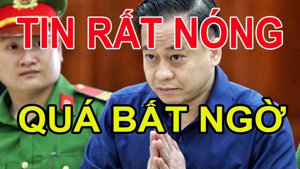 Tin Tức 24H Mới Nhất Ngày 1/4/2020 - Tin Nóng Chính Trị Việt Nam Và Thế giới - YouTube