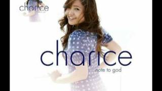 Charice - Note to God ( Single Version Teaser)