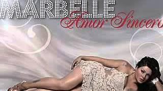 """Besos Usados """"Mariachi"""" - Marbelle"""