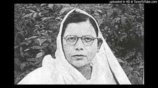 Jo Tum Aa Jaate Ik Baar - Mahadevi Verma, Jaidev, Asha Bhosle