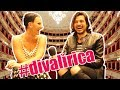 Raquel Paulin - Diva Crossover (Teatro Musical e Ópera) Sorolli Entrevista