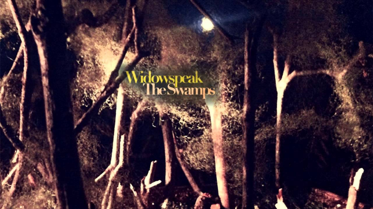 widowspeak-the-swamps-skary13