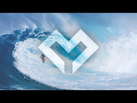 [LYRICS] JPB - Choose (ft. Deverano)