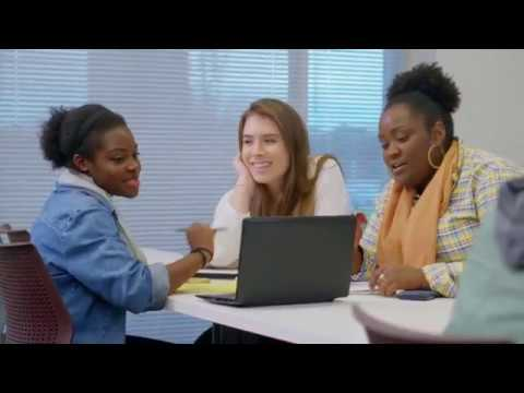 VMware Secure Digital Backpack for Education