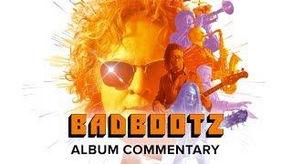 Baixar Simply Red - BadBootz (Album Commentary)