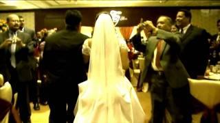 Ann & Manoj Wedding Highlights