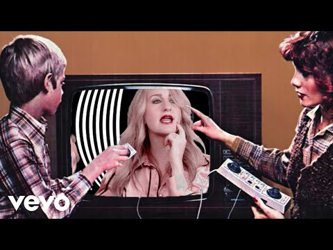 Image result for Margo Price - Twinkle Twinkle (Official Music Video)