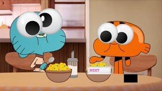 Cartoon Network - April Fools Day 2017 Continuity (Bumpers, Promos \u0026 Clips)