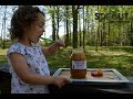 watch he video of Inside the Spout Kitchen: More than a Taste of Honey