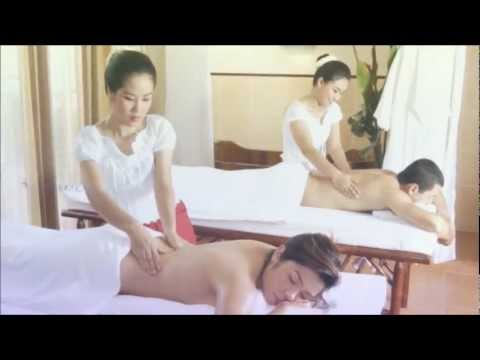 Day Spas In Jacksonville Fl | Day Spa Jacksonville | Spas In Jacksonville Fl