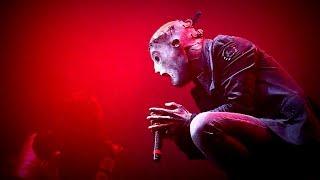 Slipknot - Psychosocial [Live At Belfort, France 2009]