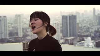 ?????????????? - Portrait  [cover] TheBrosis
