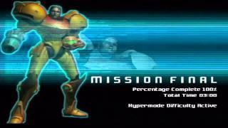 Dipshit Phail Metroid Prime Response