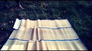 видео Как организовать пикник на природе