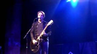 Sick Puppies Die To Save You Live From The Paramount Theater