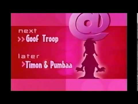 Goof Troop Calling All Goofs Cartoon from YouTube · Duration:  1 minutes 14 seconds