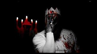 FHEDESH - Wake up! IT'S A BLOODBATH