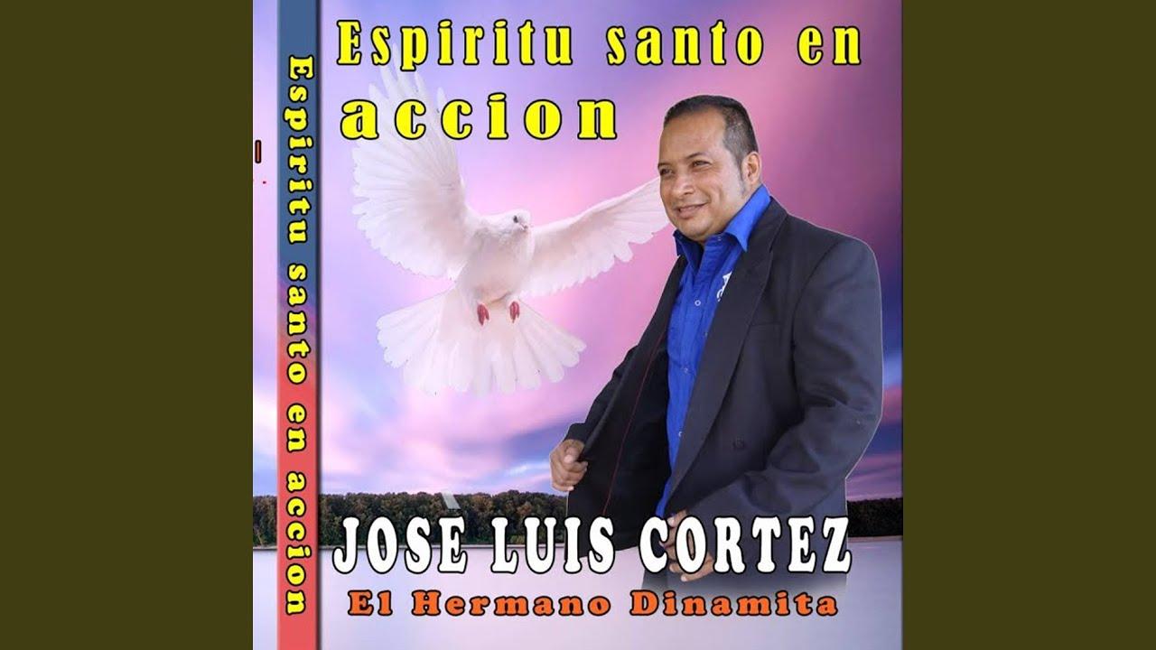 Download Coros De Fuego Explosion Espiritual