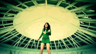 Смотреть клип Colonia - Zavoli Me U Prolazu