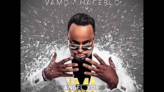 TU Y YO - ANGEL YOS Y LA MECANICA LOCA (2017)
