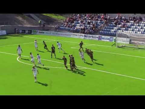 egersund fotball