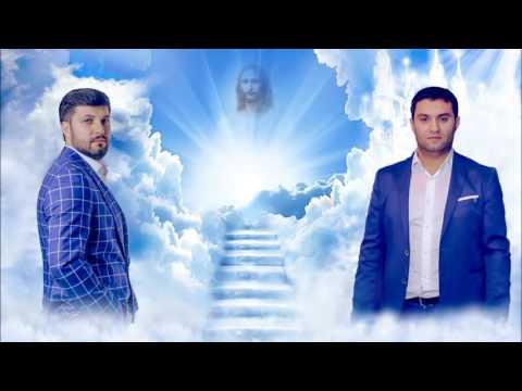 Davit Tujaryan Spartak Araqelyan - Rabi Rabi