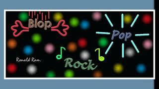 Blop, Pop, Rock! Loop
