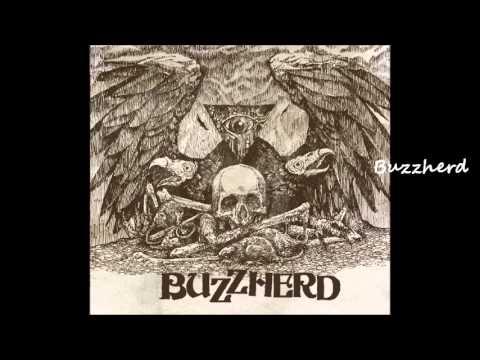 Buzzherd - Indrid Cold