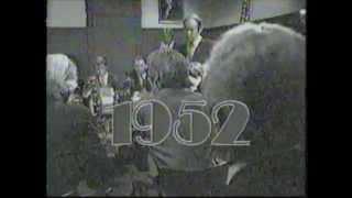SCTV 30th Anniversary Special