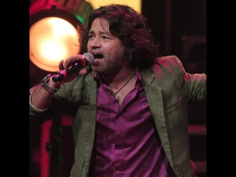 kailash kher -preet ki lat mohe COVERED BY KHALIL KHAN 2017 SONGS