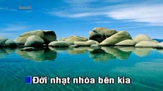 [Karaoke TVCHH] 177- BƯỚC VỚI CHÚA YÊU THƯƠNG - Salibook