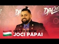 ESC 2017: Get to know... JOCI PÁPAI from HUNGARY 🇭🇺