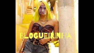 Baixar Anitta - Medicina (Official Music Video) | PARÓDIA - Blogueirinha