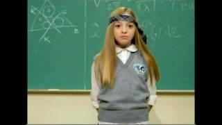 anna are you smarter than a 5th grader promo avi
