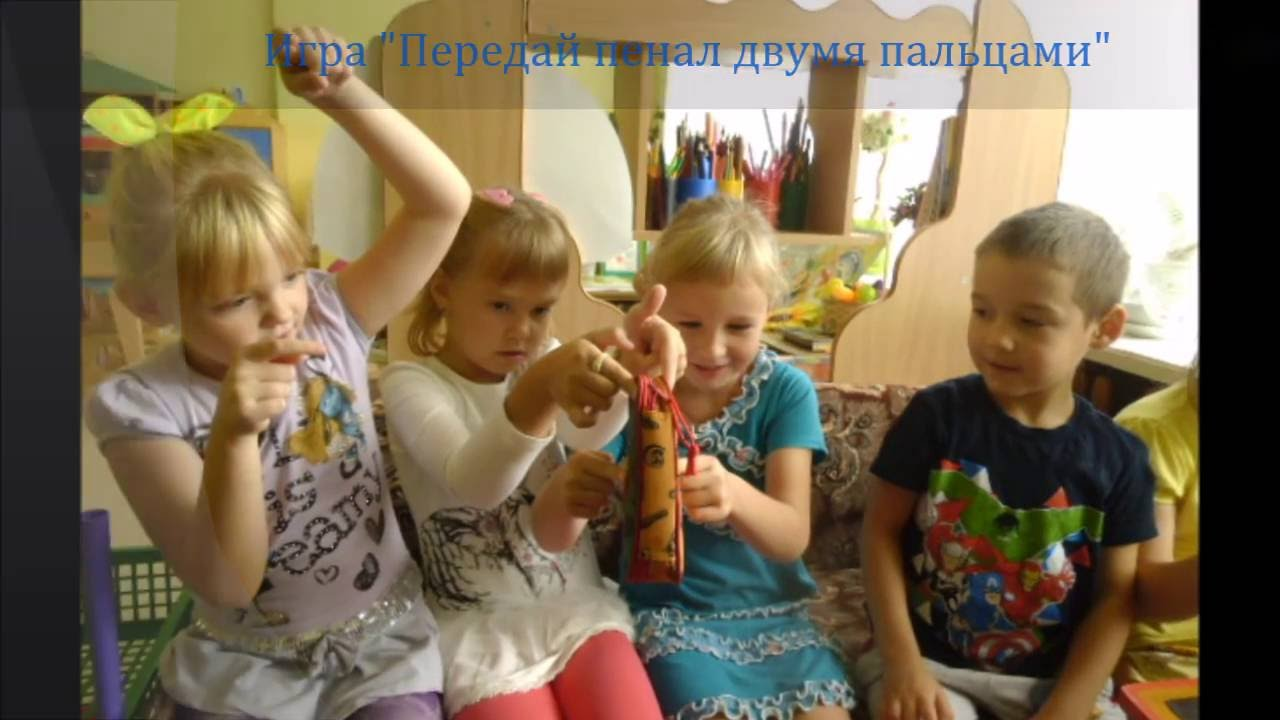 Тапочки из овечьей шерсти купить в Минске, Ланатекс - YouTube