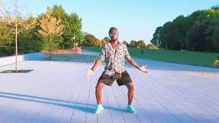 Beyoncé - Already ft Shatta Wale, Major Lazer by LIONEL