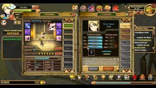 Naruto Saga Gameplay Part 51